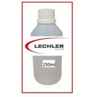 250ML LECHLER HYDROFAN TINTE SMART REPAIR Base All'acqua