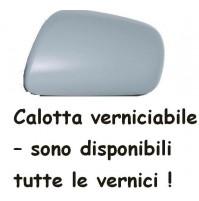 CALOTTA DESTRA DX TOYOTA YARIS 2008 > VERNICIABILE DEL COLORE DELLA TUA AUTO