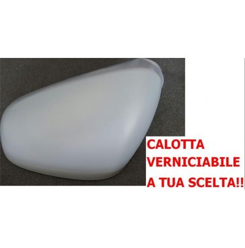 CALOTTA SPECCHIETTO RETROVISORE RETR DESTRA DX  ALFA ROMEO 159  DAL 2005 >