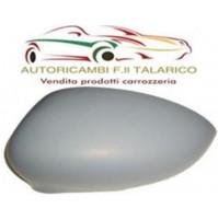 CALOTTA SPECCHIETTO RETROVISORE RETR SINISTRO SX GRANDE PUNTO 2005