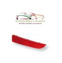 CATADIOTTRO POST POSTERIORE DX FIAT PANDA DAL 03 (2003>)