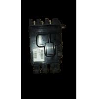 CENTRALINA FUSIBILI ORIGINALE Renault Trafic Combi 2014> 243501820R