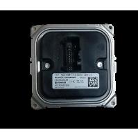 CENTRALINA RENAULT CLIO NISSAN FARI LED Proiettore XENON 260556623R