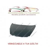 COFANO ANTERIORE ANT ALFA ROMEO 147 04 - 10