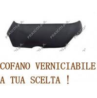COFANO ANTERIORE FORD FIESTA DAL 2008 VERNICIABILE A TUA SCELTA