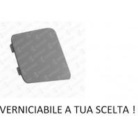COPERCHIO TAPPO DX PARAURTI ANT  IVECO AS STRALIS 2007 VERNICIABILE A TUA SCELTA