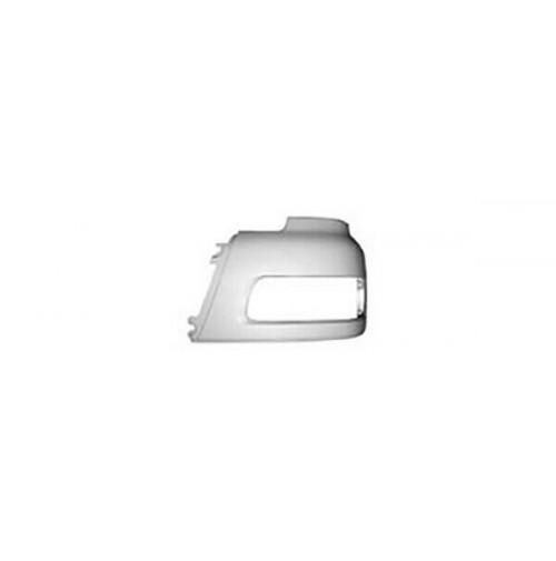 CORNICE FARO SINISTRA CAMION TRUCK DAF - CF carrozzeria 200.10108D