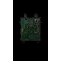 Centralina Modulo Proiettori Luci Diurne ORIGINALE AUDI Q5 Codice 8R0907472A