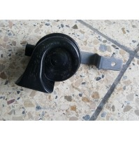 Clacson AVVISATORE ACUSTICO TROMBETTA ORIGINALE  MERCEDES  Cod 2135424400