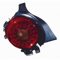 Fanale A LED Posteriore Destro LATO PASSEGGERO Alfa Mito dal 2008
