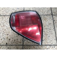 Fanale Stop Luce posteriore Dx Destro OPEL ASTRA 24451840