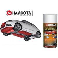 MACOTA MAROMBO PROTETTIVO SOTTOSCOCCA 400 ml TUTTE LE AUTO & MOTO cod. 02 408