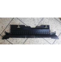 Modanatura Originale  ORIGINALE MERCEDES E 200D Cod A2135050130
