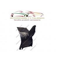 PARASASSI PASSARUOTA ANTERIORE SX VW VOLKSWAGEN GOLF 5 SERIE 03> (2003 - 2008