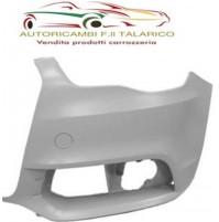 PARAURTI ANT ANTERIORE SX SINISTRO AUDI A1 10 > ( 2010 )