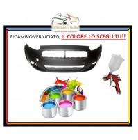 PARAURTI ANT FIAT GRANDE PUNTO 05 > VERNICE 448/B AZZURRO IDEALISTA CANALGRANDE