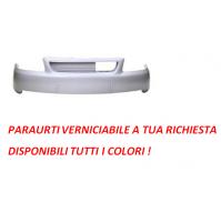 PARAURTI ANTERIORE AUDI A3 DAL 1996 AL 2003 VERNICIABILE A TUA SCELTA