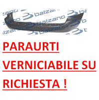 PARAURTI POSTERIORE CHRYSLER VOYAGER 2004 LUNGO VERCIABILE SU RICHIESTA