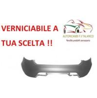 PARAURTI POSTERIORE FIAT BRAVO 2007 > DISPONIBILI TUTTI I COLORI