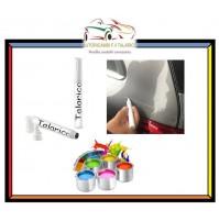 PENNARELLO RITOCCO Auto & Moto VERNICE CARROZZERIA HYUNDAI RYS HD SLEEK SILVER