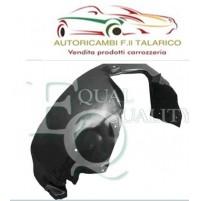Parasassi Passaruota Ant Anteriore SX FIAT Croma 2005 - 2007