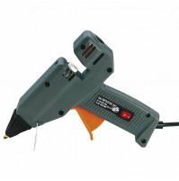 Pistola Termocollante automatica carrozzeria officina riparazione FERVI 0706