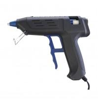 Pistola per Colla a Caldo GYS 052901 250W carrozzeria officina riparazione