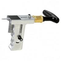RINGMATIC Carrozzeria officina riparazione 052154 GYS