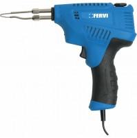 Saldatore a Pistola Multifunzione carrozzeria officina riparazione FERVI 0443
