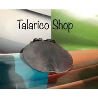 Sportello Sportellino Tappo Carburante CITROEN C3 2006 9638184280 USATO