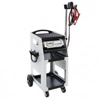 TROLLEY GYSFLASH HF carrozzeria officina riparazione 029491 GYS
