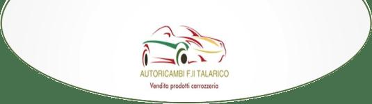 Autoricambi Talarico