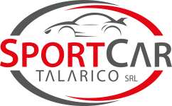 SPORT CAR TALARICO SRL